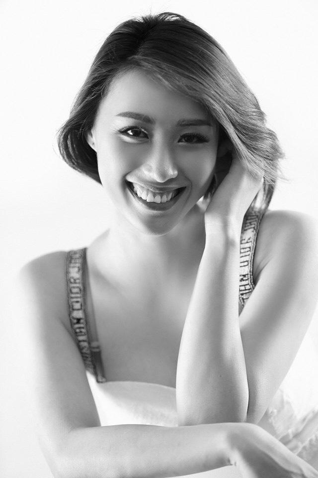 Ms Vu Linh Dan