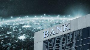 Bất chấp Covid-19, các ngân hàng vẫn đua báo lãi đậm trong năm 2020