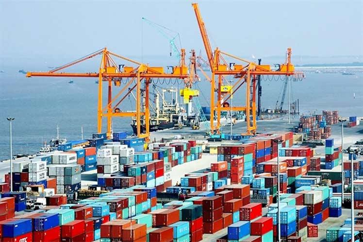 ICAEW: Việt Nam dẫn đầu khu vực trong phục hồi kinh tế